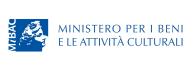 Ministero BC